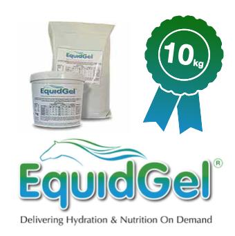 EquidGel