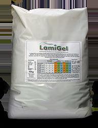 LamiGel