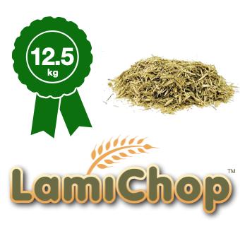 LamiChop